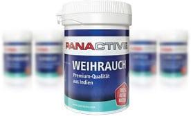 Panactive Austria