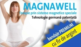 Magnawell Germania
