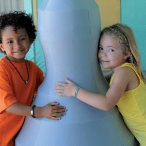 Bijuterii Magnetice Energetix Copii