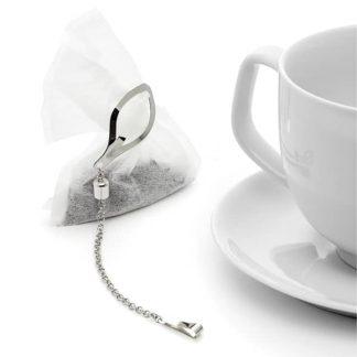 Clip Magnetic Energetix Ceai