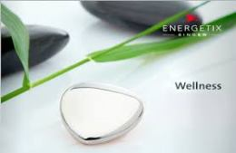 Produse Wellness Magnetice