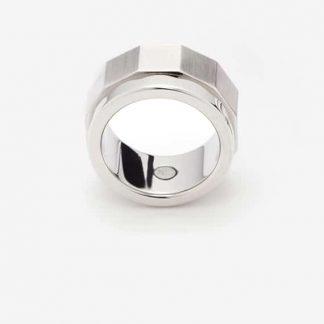 Inele Magnetice Energetix Barbati
